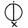 rustyfocus's avatar