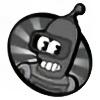 rustyglass311's avatar
