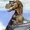 rustygreenscales's avatar
