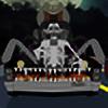 RustyHauser's avatar