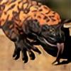 RustyJet2000's avatar