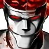 RustyJoints's avatar
