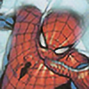rustyknife06's avatar