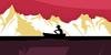RustyLake's avatar