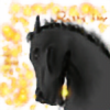 RustyLuv's avatar