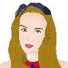 RustyMeg's avatar