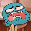 Rustyork's avatar