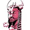 rustypixel's avatar