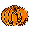 RustyPumpkins's avatar