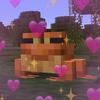 RustyRabbit's avatar