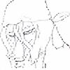 RustyRance's avatar