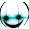 RustyRawrs's avatar