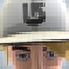RustyRedux's avatar