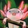 rustyrobot36's avatar