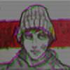 RustySamurai's avatar