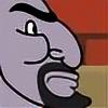 RustyShack1eford's avatar