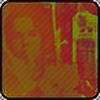 Rustysk8erboi564's avatar