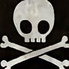 RustySkull's avatar