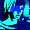rustyspooon's avatar