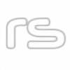 rustysprattdesigns's avatar