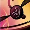 RustyStorm's avatar