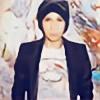 rustystrings's avatar