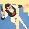 Rustytoons's avatar
