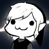 RustyWarhead's avatar