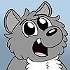 Rustywolf14's avatar