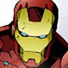 rustywork's avatar