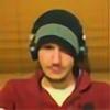 rustyz14's avatar
