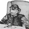 RusuCristian's avatar