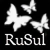 RuSul's avatar