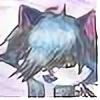 Rusuto7's avatar