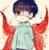 rusyaidi2g's avatar