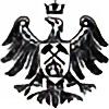rutabega's avatar