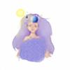 rutalekuningas's avatar