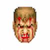 Rutam's avatar