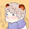 Rutanli's avatar