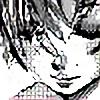 Rutee's avatar