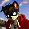 Rutgerman95's avatar