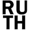 ruth-does-stuff's avatar