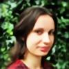 Ruth-Ellen-Parlour's avatar