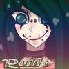 Ruth-Ruthless's avatar