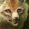 Ruth-Tay's avatar
