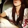 Ruth11's avatar