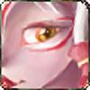 ruth2m's avatar