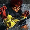 Ruthaga's avatar