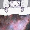 RuthCee's avatar