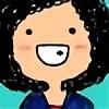 ruthcruz's avatar